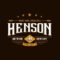 Henson Brewing