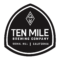 Ten Mile Brewing Company