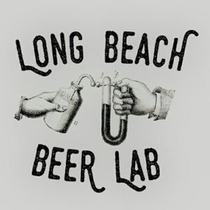 Long Beach Beer Lab in Los Angeles