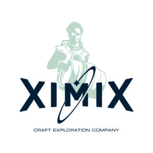 Ximix Craft Exploration Company in Los Angeles