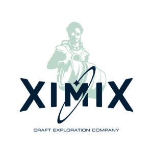 Ximix Craft Exploration Company in Los Angeles