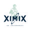 Ximix Craft Exploration Company