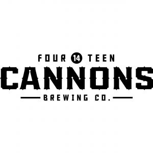 14 Cannons Brewery & Showroom in Los Angeles