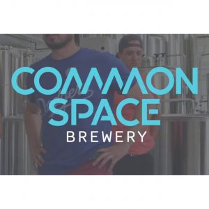 Common Space in Los Angeles