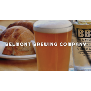 Belmont Brewing in Los Angeles
