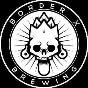 Border X Brewing in Los Angeles